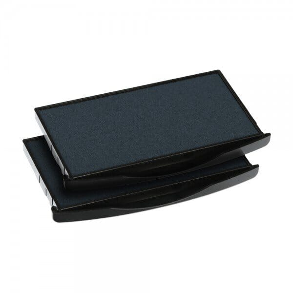 Colop inktkussen E/3900 - 2 stuks