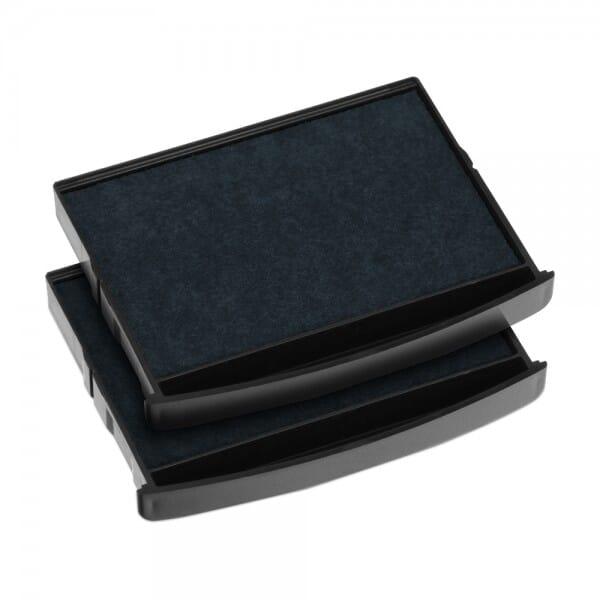 Colop inktkussen E/2600 - 2 stuks