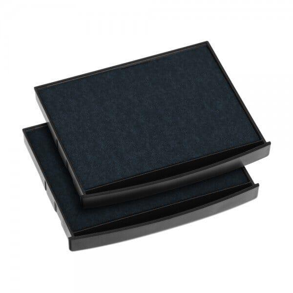 Colop inktkussen E/2800 - 2 stuks