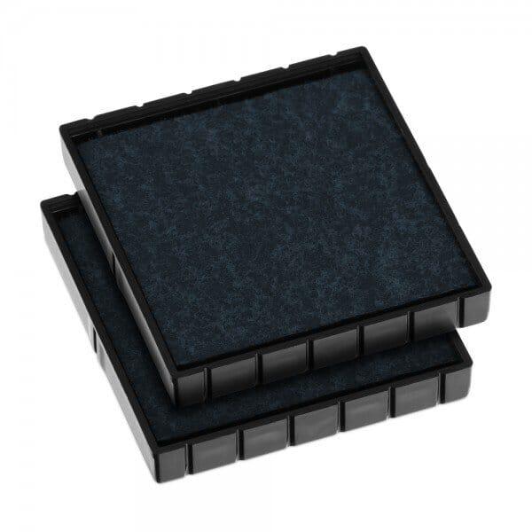 Colop inktkussen E/Q 43 - 2 stuks