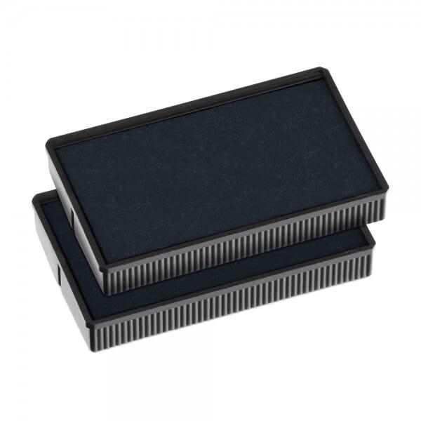 Colop inktkussen E/200 - 2 stuks