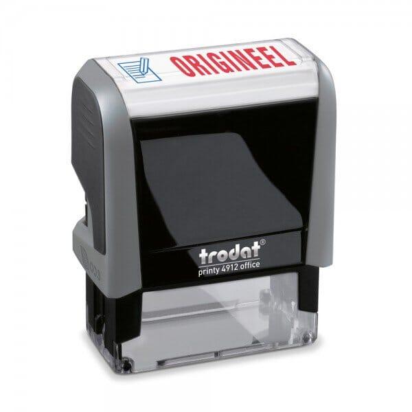 "Trodat Office Printy tekststempel ""ORIGINEEL"""