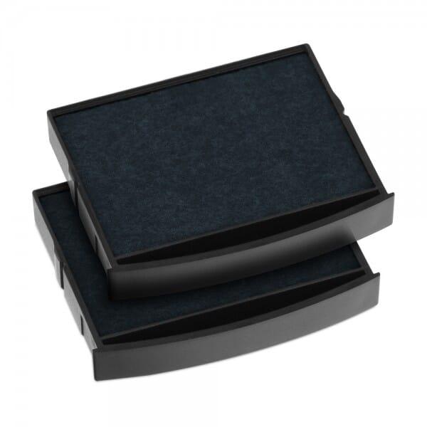Colop inktkussen E/2100 - 2 stuks
